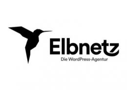 Elbnetz-Die WordPress-Agentur